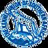 Kennel Union SA